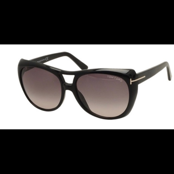 69a4f12344ff Tom ford accessories sunglasses poshmark jpg 580x580 Ford sunglass storage